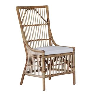 Crafted Home's Selah Dining Side Chair