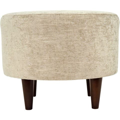 Buy Tan Foot Stool Online At Overstock Our Best Living