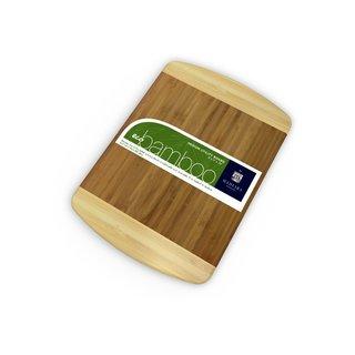 Madeira BM-02 Eco-Bamboo Small Utility Cutting Board