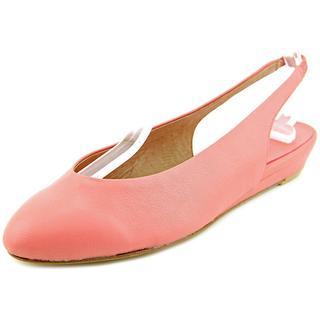 Nina Women's 'Juniper' Leather Dress Shoes