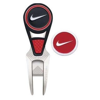 Nike CVX Ball Mark Golf Repair Tool
