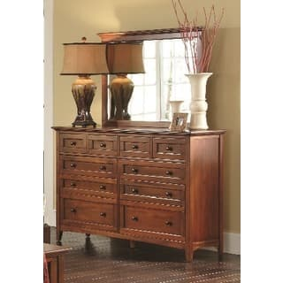 Simply Solid Aiden Solid Wood 10-Drawer Dresser|https://ak1.ostkcdn.com/images/products/11459302/P18417011.jpg?impolicy=medium
