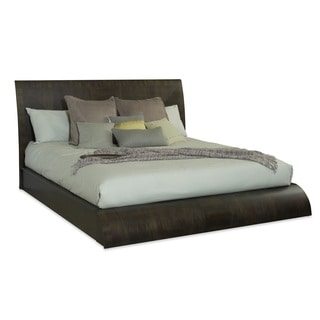 Somerton Dwelling Novara King Platform Bed