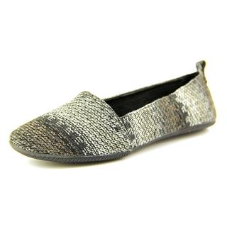 Mia Girl Women's 'Harry' Basic Textile Casual Shoes