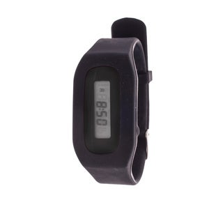 Zunammy Pop Athletic Rechargeable Fitness Activity Tracker Watch