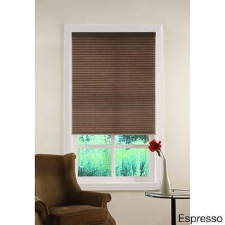72-Inch Long Honeycomb Cellular Shades