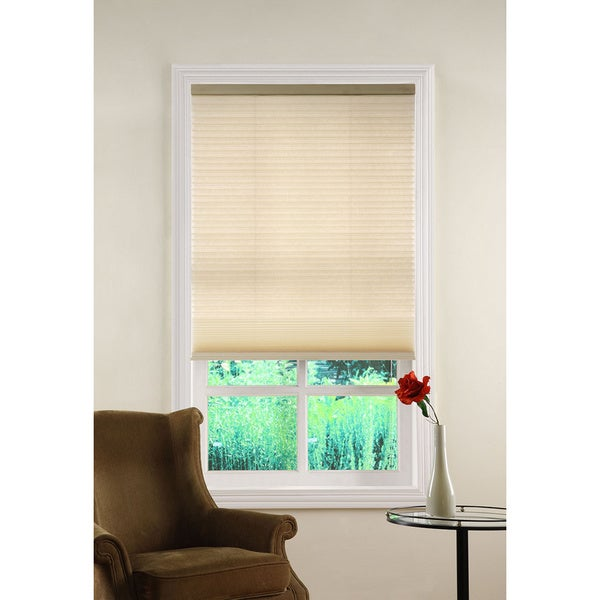 72 Inch Long Honeycomb Cellular Shades Free Shipping On