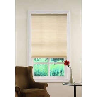 72-Inch Long Honeycomb Cellular Shades (More options available)