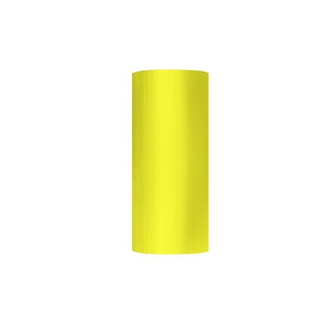 Machine Pallet Wrap Stretch Film Yellow 20 In 5000 Ft 80 Ga (2 Rolls)