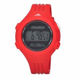 Adidas Men's ADP6088 Questra Black Watch|https://ak1.ostkcdn.com/images/products/11460320/P18417827.jpg?impolicy=medium