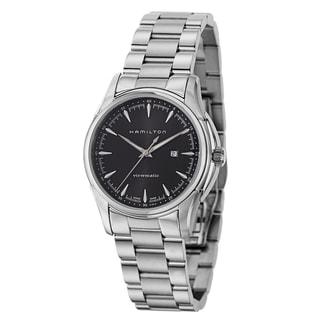 Hamilton Women's H32325131 Stainless Steel Watch