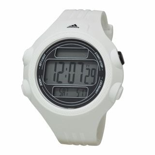 Adidas Men's ADP6083 Questra Grey Watch