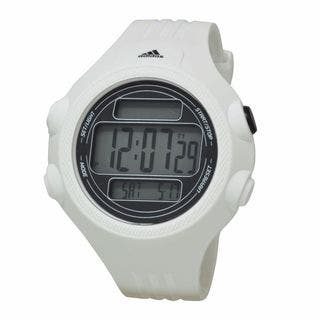 Adidas Men's ADP6083 Questra Grey Watch|https://ak1.ostkcdn.com/images/products/11460325/P18417829.jpg?impolicy=medium