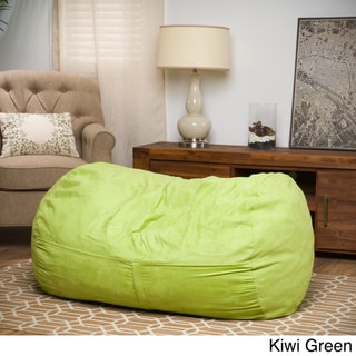 Buy Pink Bean Bag Chairs Online At Overstockcom Our Best Living