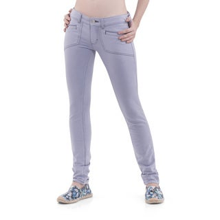Army Pink Women's Cosmic Sky Denim Jeans