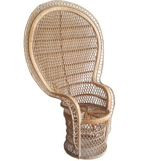 Bienal Emmanuelle Chair