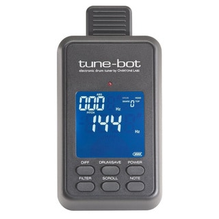 Pearl Tune-Bot Electronic Drum Tuner