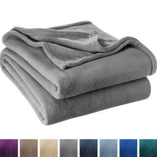Premium Luxury Ultra-Soft Microplush Bed Blanket|https://ak1.ostkcdn.com/images/products/11467599/P18424204.jpg?impolicy=medium