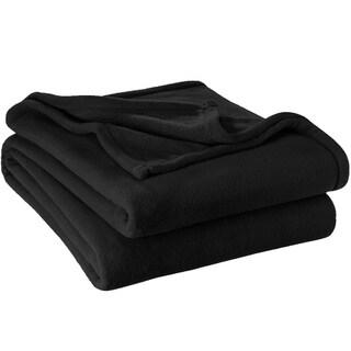 Black Dorm U0026 Teen Bedding | Find Great Kidsu0027, Teen, U0026 Dorm Bedding Deals  Shopping At Overstock