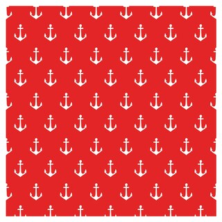 Anchor Coastal Vinyl Sheets Adhesive Vinyl
