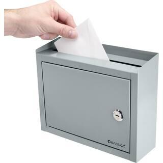 Multi-purpose Drop Box https://ak1.ostkcdn.com/images/products/11467776/P18424345.jpg?impolicy=medium