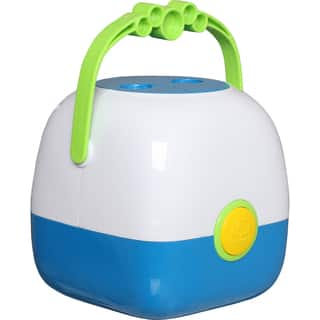 Discovery Kids Endless Bubble Machine|https://ak1.ostkcdn.com/images/products/11467798/P18424371.jpg?impolicy=medium
