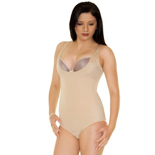 Instantfigure Shapewear Underbust Brief