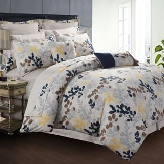 Barcelona Cotton Percale 12-piece Bed in a Bag|https://ak1.ostkcdn.com/images/products/11467956/P18424510.jpg?impolicy=medium