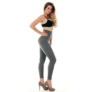 Instantfigure Apparel Hi-waist Control Legging