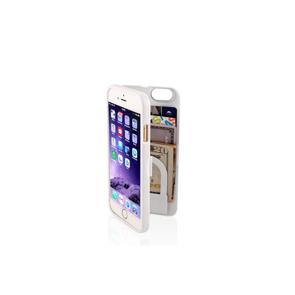 eyn protective case with storage for iPhone 6 - Free Shipping On ...
