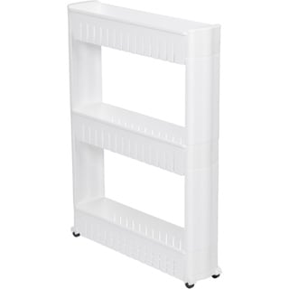 Link to Trademark Innovations Slim Slide Out Storage Tower Similar Items in Painting