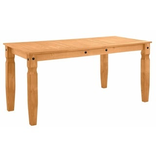Mexico Dining Table