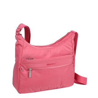 Beside-u Sky Crossbody Travel Handbag