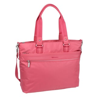 Beside-u Luisa Laptop Tote Bag