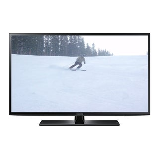 Samsung UN65J6200AFXZA 65-inch LED TV (Refurbished)