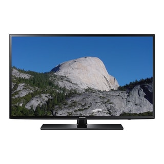 Samsung UN48J6200AFXZA 48-inch LED TV (Refurbished)