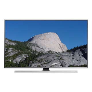 Samsung UN75JU7100FXZA 75-inch LED TV (Refurbished)