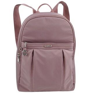 Beside-U Kaylin Fashion Laptop Backpack