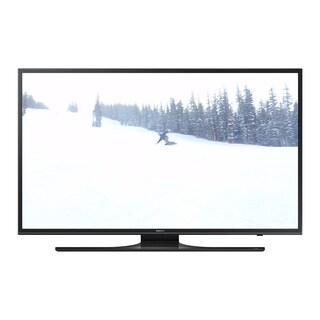 Samsung UN65JU6500FXZA 65-inch LED TV (Refurbished)