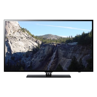 Samsung UN65EH6000FXZA 65-inch LED TV (Refurbished)
