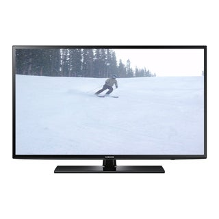 Samsung UN55J6200AFXZA 55-inch LED TV (Refurbished)