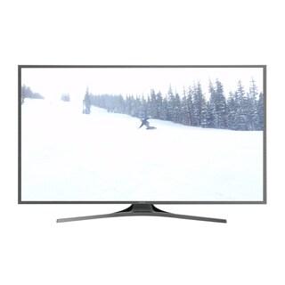 Samsung UN50JS7000FXZA 50-inch LED TV (Refurbished)