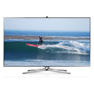 Samsung UN46F7500AFXZA 46-inch LED TV (Refurbished)