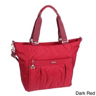 Beside-u Leanna Tote Bag