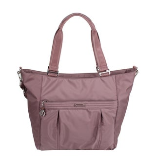 Beside-u Leanna Tote Bag