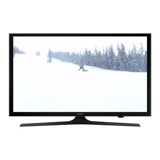 Samsung UN43J5200AFXZA 43-inch LED TV (Refurbished)