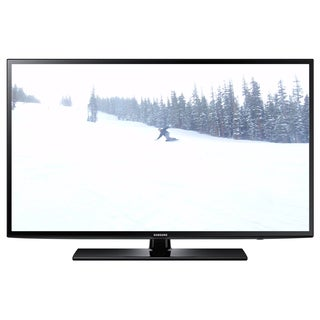 Samsung UN40J6200AFXZA 40-inch LED TV (Refurbished)