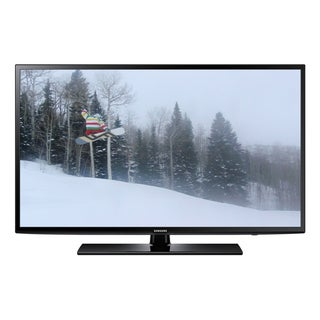 Samsung UN40H6203AFXZA 40-inch LED TV (Refurbished)