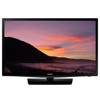 Samsung UN28H4000AFXZA LED H4000 28-inch Class TV (Refurbished)
