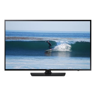 Samsung UN60JU6400FXZA 60-inch LED TV (Refurbished)